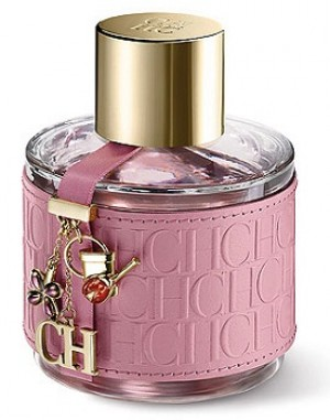 Perfume de Carolina Herrera 3