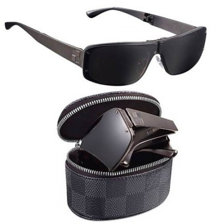 Gafas plegables de Louis Vuitton 3