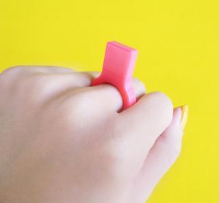 Tus USB siempre a mano 1