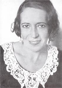 En Cataluña, hay una web del diccionario biográfico de mujeres de los territorios de habla catalana 3