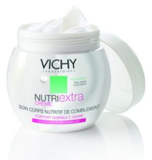 Nutriextra  de Vichy. 3