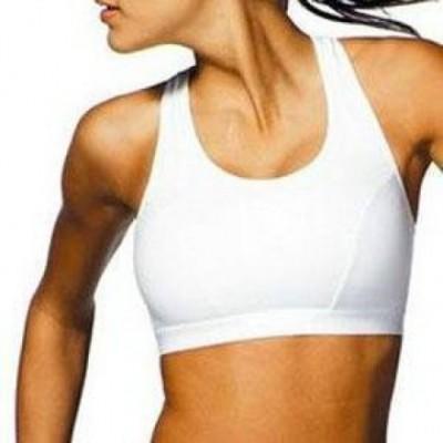 Moldea tu pecho con ejercicios sencillos 3