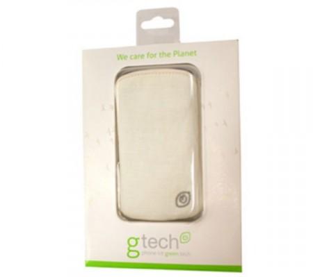 Funda ecológica para el móvil 3