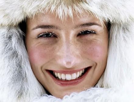 Como cuidar tu piel en invierno 3