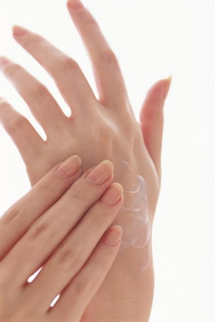 Trucos para tener unas manos suaves e hidratadas 3