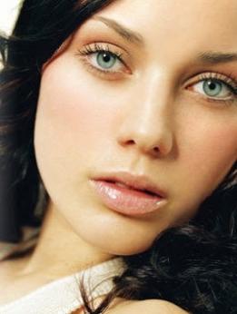 Maquillaje de invierno 3