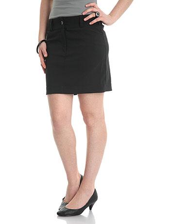 Faldas lisas VS faldas estampadas 2