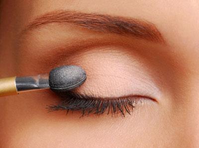 Como maquillarse los ojos 3