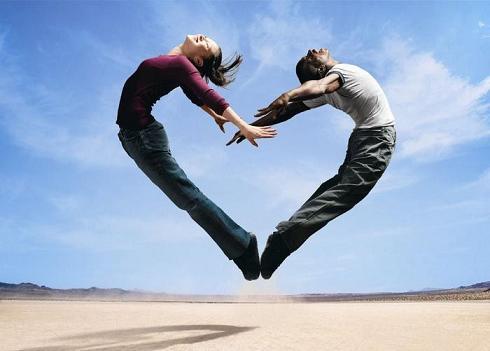 El amor 3