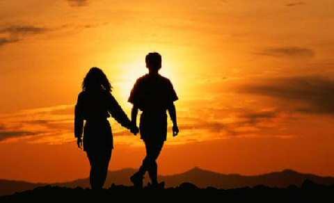Las relaciones en la edad adulta (II) 3