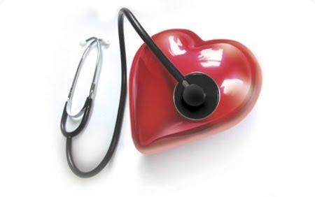La hipertensión se previene con una buena actividad física 3