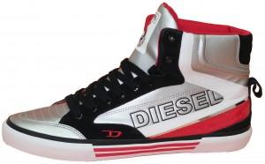 Deportivos Diesel 4