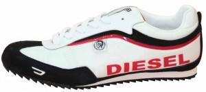 Deportivos Diesel 5