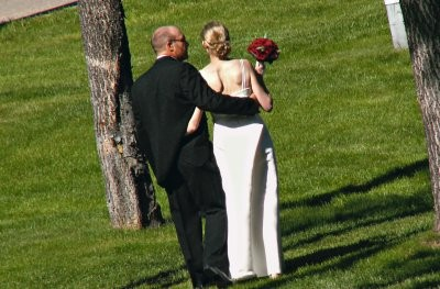 Un segundo matrimonio 3