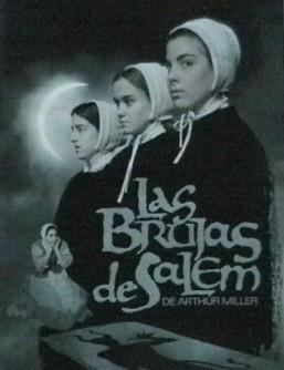 Mujeres y brujería 3