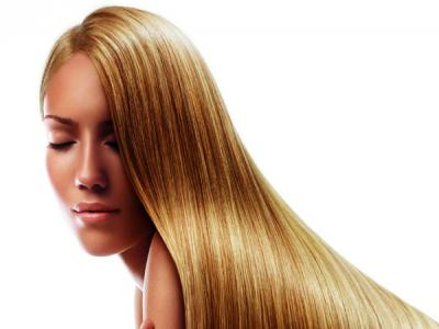 El champú ideal para tu cabello 3
