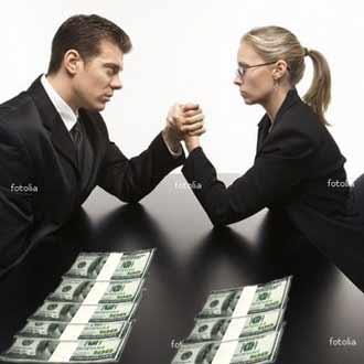 Diferencias salariales 3