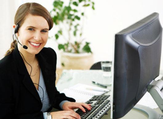 La mujer en el mundo laboral 3