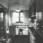 Margarethe Schütte-Lihotzky y la primera cocina compacta 2