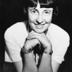 Margarethe Schütte-Lihotzky y la primera cocina compacta 5