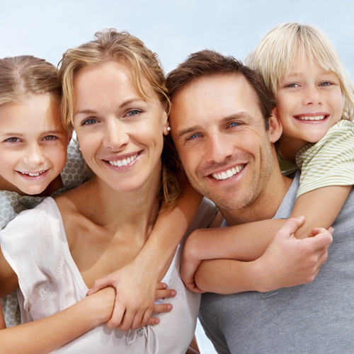 El papel de la pareja, ante los hijos de otros 3
