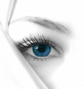 El lenguaje de la mirada 3