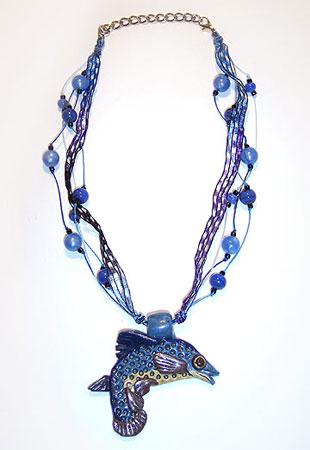 Diseña tus collares y crea tus mejores complementos 5