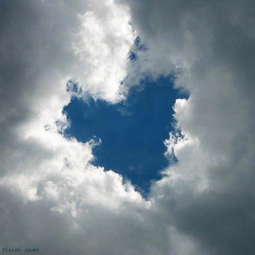 Internet y el amor (II) 3
