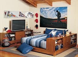 Cual es la habitación de él y cual es la habitación de ella 2
