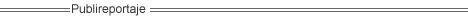 Turboslim Cronoactive una gran ayuda para mantener la figura 4
