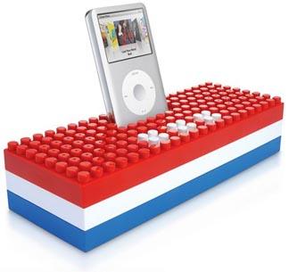 Gadgets de Lego 3