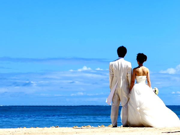 Un segundo matrimonio, ¿Cómo afecta a los pequeños de la casa? (III) 3