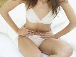 El síndrome del ovario poliquístico 3
