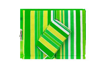 Las notebooks más elegantes 6