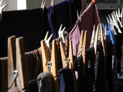 Como tender la ropa 3