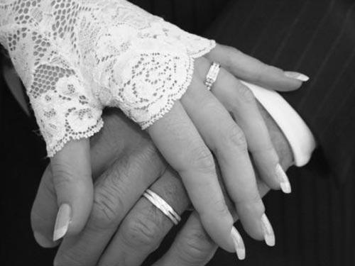 Un segundo matrimonio, ¿Cómo afecta a los pequeños de la casa? (II) 3