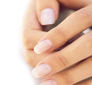 Unas bonitas uñas 3