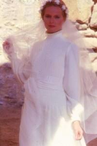 Los trajes de novia 6