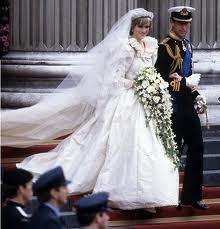 Los trajes de novia 9