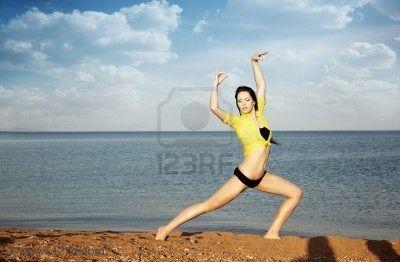 Los ejercicios del verano 3