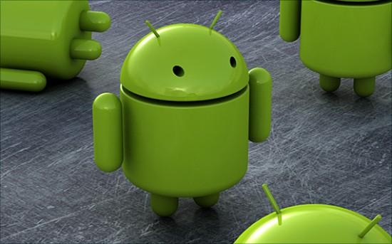 Sácale partido tu Android 3