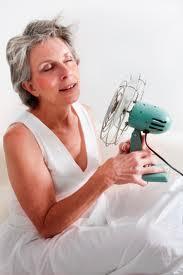 Que es la menopausia 3