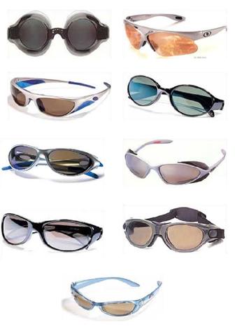 Gafas deportivas 3