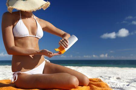 Cuida tu piel y tu cuerpo en verano 3