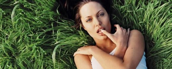 5 famosas cuentan cuando perdieron la virginidad 1