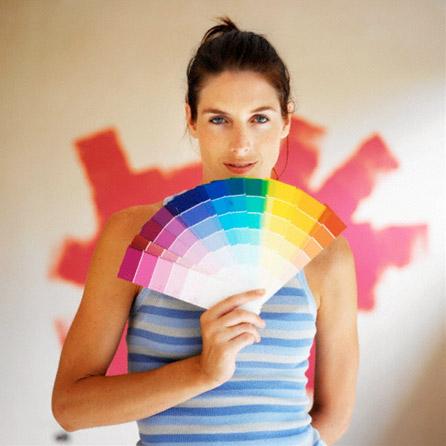 Decora con colores 3