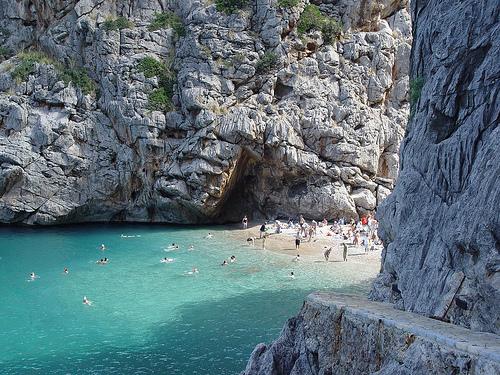 ¿En qué época del año son más baratos los billetes de avión a Mallorca? 3