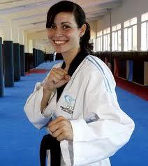 Deporte femenino español, inexistente en los medios 4