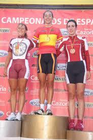 Deporte femenino español, inexistente en los medios 7