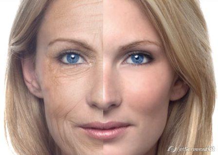 Como evitar el envejecimiento prematuro de la piel 3